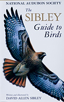 field guide to birds of northern south america