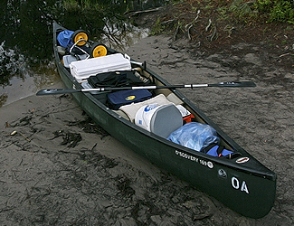 huge selection of 99505 ba1f8 Camping Checklist