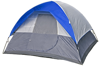 4 Person Dome Tent  sc 1 st  WildlifeSouth & Choosing a tent